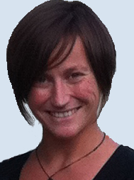 Linda Molenaar